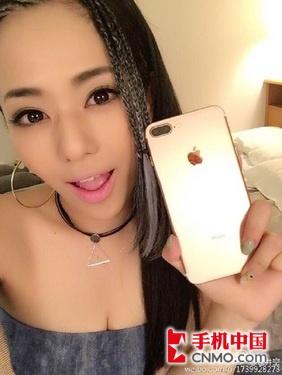IPhone 6splus底价以旧换新 武汉分期0元起