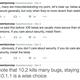 想越狱勿升级iOS 10.2