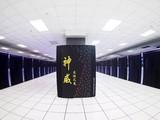 日媒:中国已超越日本成为亚洲科技龙头
