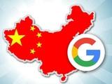 谷歌重返中国是幻觉 但也不是没好消息