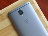 硅谷小哥偏爱一加手机3T:同价位最好
