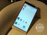 超级续航王 LG V10智能手机仅售1850元