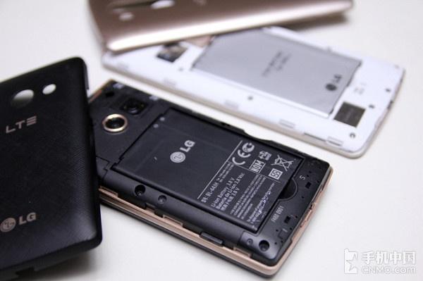 规避风险 三星Note8将采用LG的电池