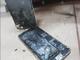 iPhone 6s继承衣钵:充电时居然爆炸了