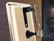 联想PHAB2 Pro国行版发布:首款AR手机