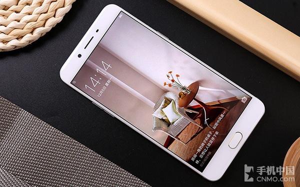 又到一年圣诞时 送她/他这些手机更合适_手机导购_手机第4张图