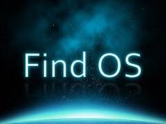 无边框/骁龙835 OPPO Find9终于要来了