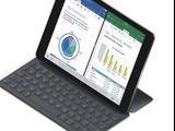 32GB版9.7英寸iPad Pro降价100美元
