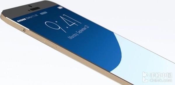 iPhone 8将采用不锈钢边框 成本节约不少