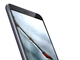 华硕正式为ZenFone 3推送Android 7.0