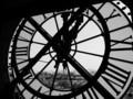 关于时间的记忆