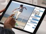 三款iPad今年下半年发布 9.7英寸更便宜