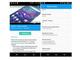 索尼Xperia Z3+/Z3+ Dual已开启安卓7.0
