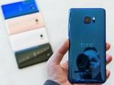 争取首发?HTC或将带来骁龙835旗舰