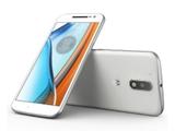 Moto G5已通过FCC认证 有望3月发布