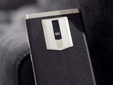 尽显优雅格调 金立M2017打造手机经典