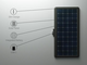 Moto Z新模块众筹中:能用太阳能充电
