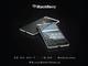 黑莓Mercury宣传图曝光 2月25日发布