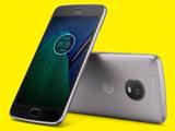 Moto G5/G5 Plus官方图/配置终极曝光