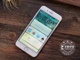 苹果手机官网报价 iPhone 7 Plus多少钱
