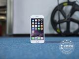 韶关高端防水 苹果iPhone 7国行仅4998元