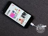 iPhone8外形曝光 iPhone 7成交价86元