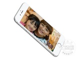 高颜值时尚首选 苹果6s深圳售价2480元