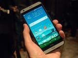 HTC要退出入门市场 表示专注做高端机