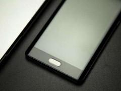 曝小米6或采用陶瓷机身 5.2英寸LCD屏
