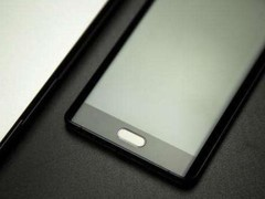 小米6配置终极曝光 高配版配WQHD屏幕