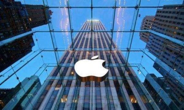 传京东方有望成为苹果OLED屏幕供应商