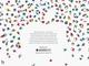 苹果WWDC2017时间公布 将发布iOS 11