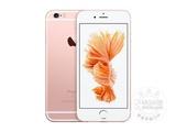苹果6s plus 64G全新机多少钱最低3780元