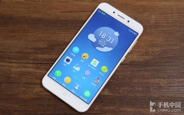 360手机N5