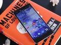 HTC U Ultra图赏:改