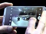 LG G6拍照样张出炉 感受双镜+OIS 2.0