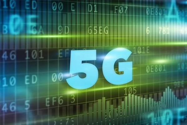 高通承诺加速5G新空口大规模试验及部署