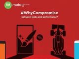 Moto G5 Plus将于3月15日在印度开卖