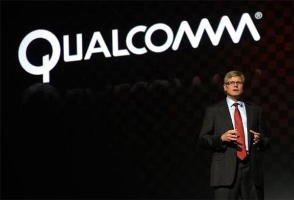 高通千兆级LTE现场演示:首次基于商用