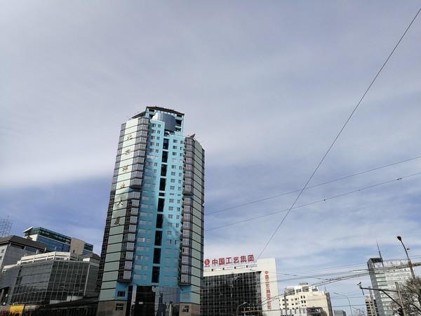 荣耀V9拍照评测 第三代平行双摄效果赞