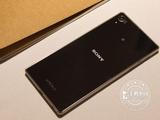 霸气超大屏智能机 索尼Z5P价格2280元