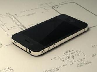 最具人气二手手机排行榜:苹果小米前二