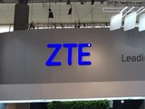 ZTE中兴手机