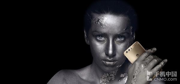 iPhone 7P/华为P10 Plus拍照对决 惊了!