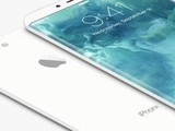 大摩分析师:iPhone 8利好因素仍被低估