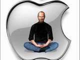 苹果不是神 来看看那些苹果的败笔之作