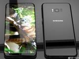 为对抗LG 三星或提前开启预订Galaxy S8