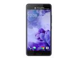 HTC U Ultra蓝宝石版28日上市 约6554元