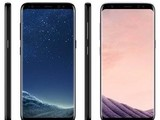 三星S8 Plus传来坏消息 屏幕可能不如S8