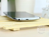 单卡版六核拍照强机 LG G4深圳仅1000元